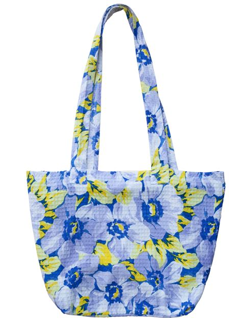 Daydream Bag by Daydream Honeycomb Market Bag Accessories Bags