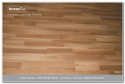 Snap Together Wood Flooring by Snap Together Laminate Wood Flooring For Bathroom Wood