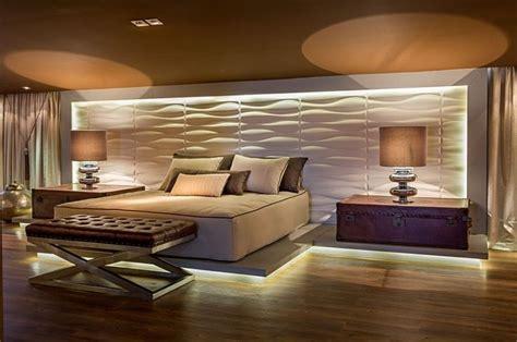 by floor decorao de interiores e revestimentos mais de 1000 ideias sobre revestimento 3d no pinterest