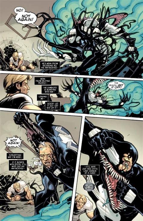 Agen Sho Bsy Original 48 best venom images on comic book