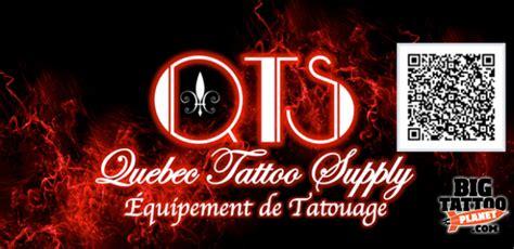 québec tattoo supply quebec tattoo supply abstract tattoo big tattoo planet