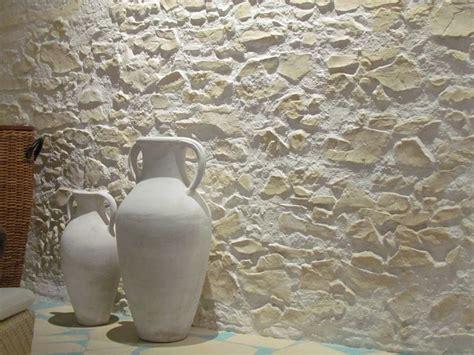 pietre da parete per interni rivestimenti pietra rivestimenti tipologie di