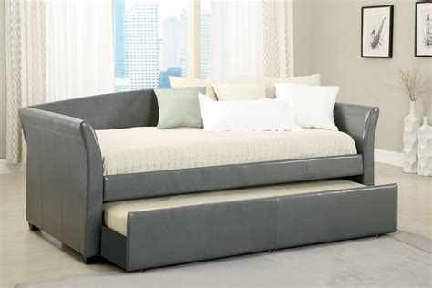 queen day bed queen size daybed frame furniture with huge flexibility