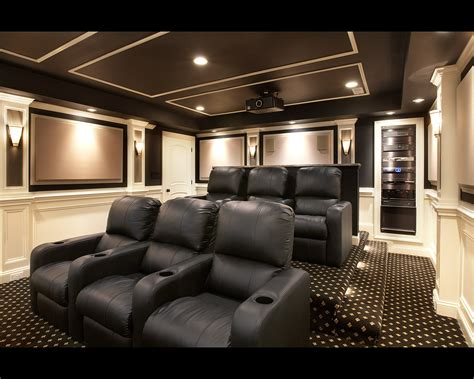 design home theater online encore custom audio video wins electronic lifestyle award