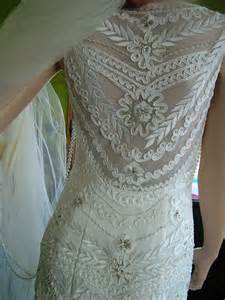 Wedding Dress 70s » Ideas Home Design