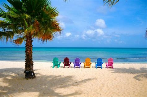 aruba color 54 best colors of aruba images on places to