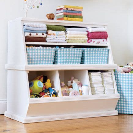 playroom storage containers 1000 images about kids storage furniture on pinterest
