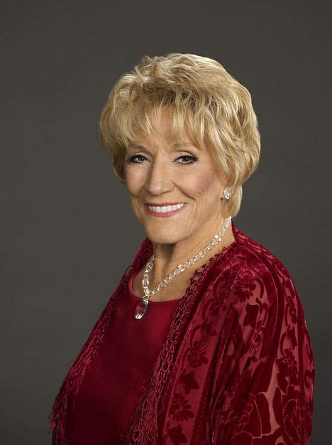 soap opera actors who have died jeanne cooper the enduring soap opera star who played