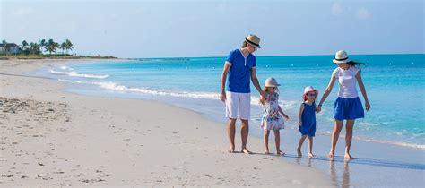 di vacanza villaggi turistici in italia sul mare vacanzevillaggimare