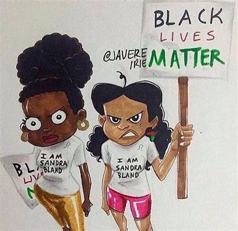 17 best images about afrocentric art on pinterest black 1000 images about african american art memes exc on
