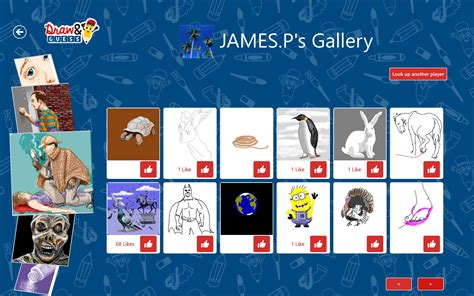 doodle guess draw draw guess for windows 10