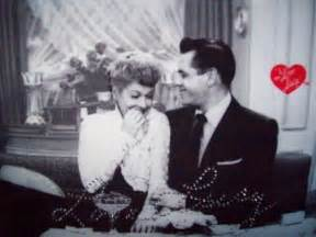 I Love Lucy by I Love Lucy I Love Lucy Photo 5027903 Fanpop