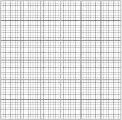 graphing paper template creative science philosophy working graph paper for