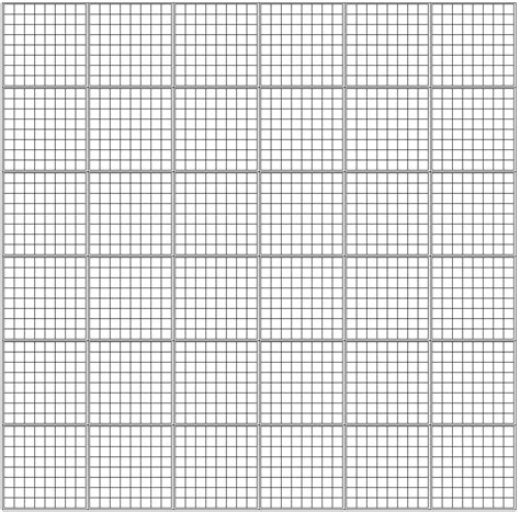 Graph Paper - creative science philosophy working graph paper for