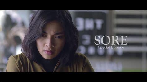film pendek sore film pendek istri dari masa depan episode9 special