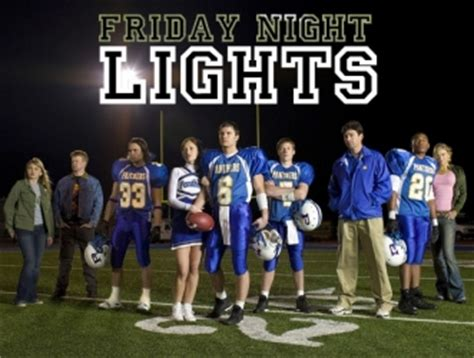 friday night lights last episode friday night lights sharetv