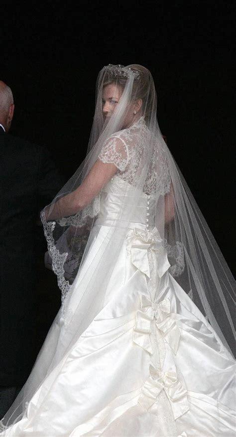 1688 best history of fashion   wedding dresses images on