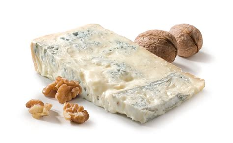 a gorgonzola ricette al microonde la focaccia al gorgonzola e noci