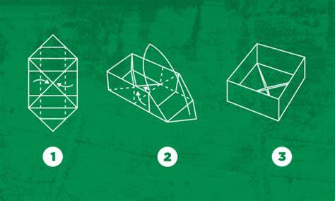 Folding Paper Into A Box - folding outside the box rule29
