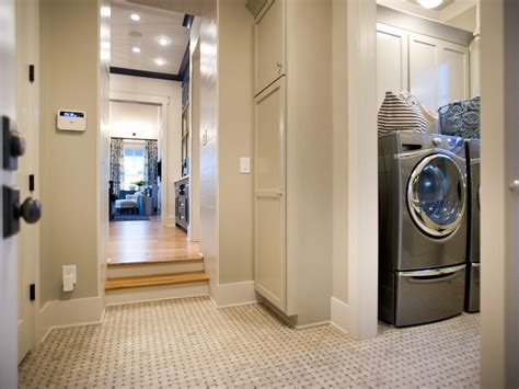 kitchen and laundry room designs kitchen laundry room laundry room from hgtv smart home 2014 hgtv smart home