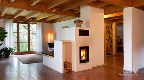 Modernes Bauernhaus Esszimmer by Moderne Kachel 246 Fen Wasserf 252 Hrend Gro 223 E Scheiben Ver