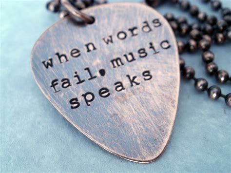 when words fail music speaks tattoo link experience the power of
