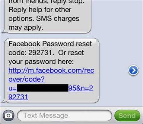 windows reset bad password count hack any facebook account in under a minute by sending