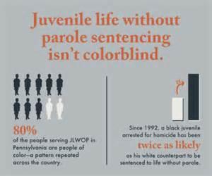 Juvenile Without Parole Essay juvenile center seeks staff attorney juvenile justice blogjuvenile justice