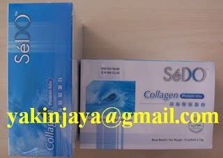 Squish For By Jaya Cell 88 yakin jaya enterprise sedo