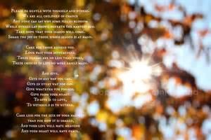harvest thanksgiving prayers tattered edge rose coloured glasses week 1