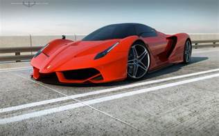 cars hd wallpapers f70 concept best hd picture