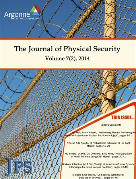 the journal of balneology and climatology vol 7 being the quarterly journal of the balneological and climatological society classic reprint books journal of physical security 7 2