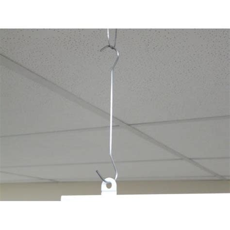 hooks for ceiling ended wire ceiling hooks