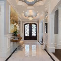 Bathroom Tile Flooring Ideas by Best Marble Foyer Ideas On Pinterest Chevron Floor