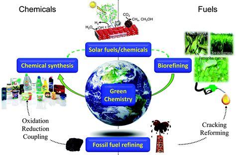 heterogeneous catalysis  sustainable biodiesel production  esterification