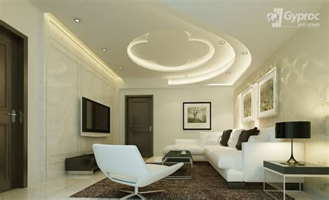 Home Mandir Decoration by 24 Modern Pop Ceiling Designs And Wall Pop Design Ideas