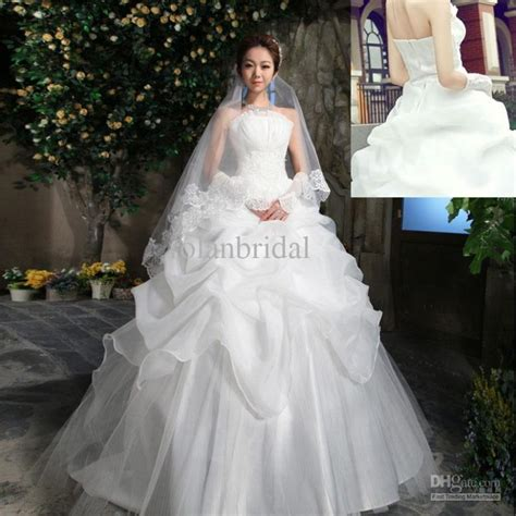 Best Price Wedding Dresses by Wedding Dresses Best Price Akaewn
