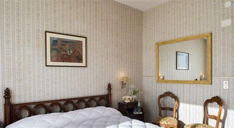 hotel torino con vasca idromassaggio da letto con vasca in da letto