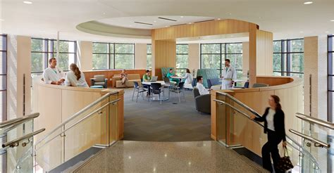 interior design schools in south carolina of south carolina greenville health sciences