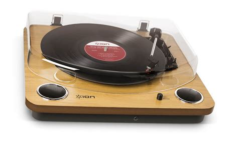 Record Uk Record Players Sound Vision Ebay
