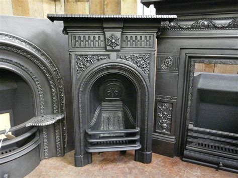 bedroom fireplace inserts victorian bedroom fireplaces 001b old fireplaces