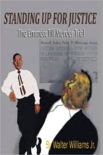 emmett till in color pin the trial on