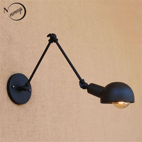 wholesale bathroom lighting kopen wholesale antique bathroom lighting fixtures