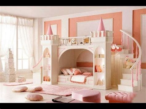 bedroom ideas for small rooms for teenagers kids room designs for girls and boys interior