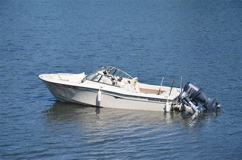 public boat launch in ocean city md let everyone see your dual console page 2 the hull