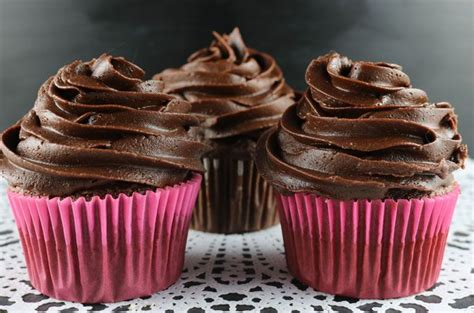 best chocolate frosting for cake the world s catalog of ideas