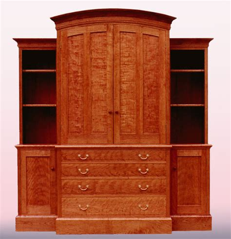 cabinet furniture manicinthecity
