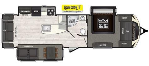sprinter travel trailer floor plans keystone rv sprinter limited travel trailer rv wholesalers