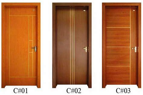 desain gapura dari tongkat desain interior tips dasar membuat rumah modern sentra