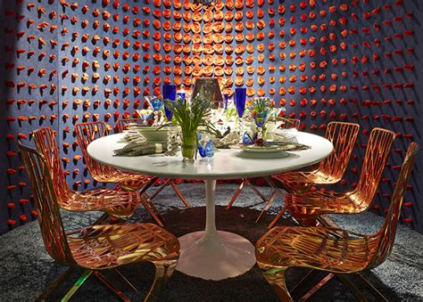 dining by design diffa dining by design inspiration knoll